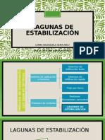 lagunas de estabilizacion f.pptx