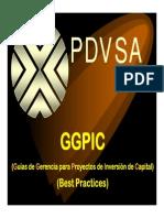 GGPIC [Modo de Compatibilidad]