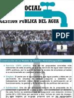PresentaciónMurciainiciativagua2015-3