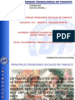 esocilaes3-100820000825-phpapp02.pps