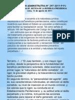 Informe Psic.dia Del Psicologo_G.Cano