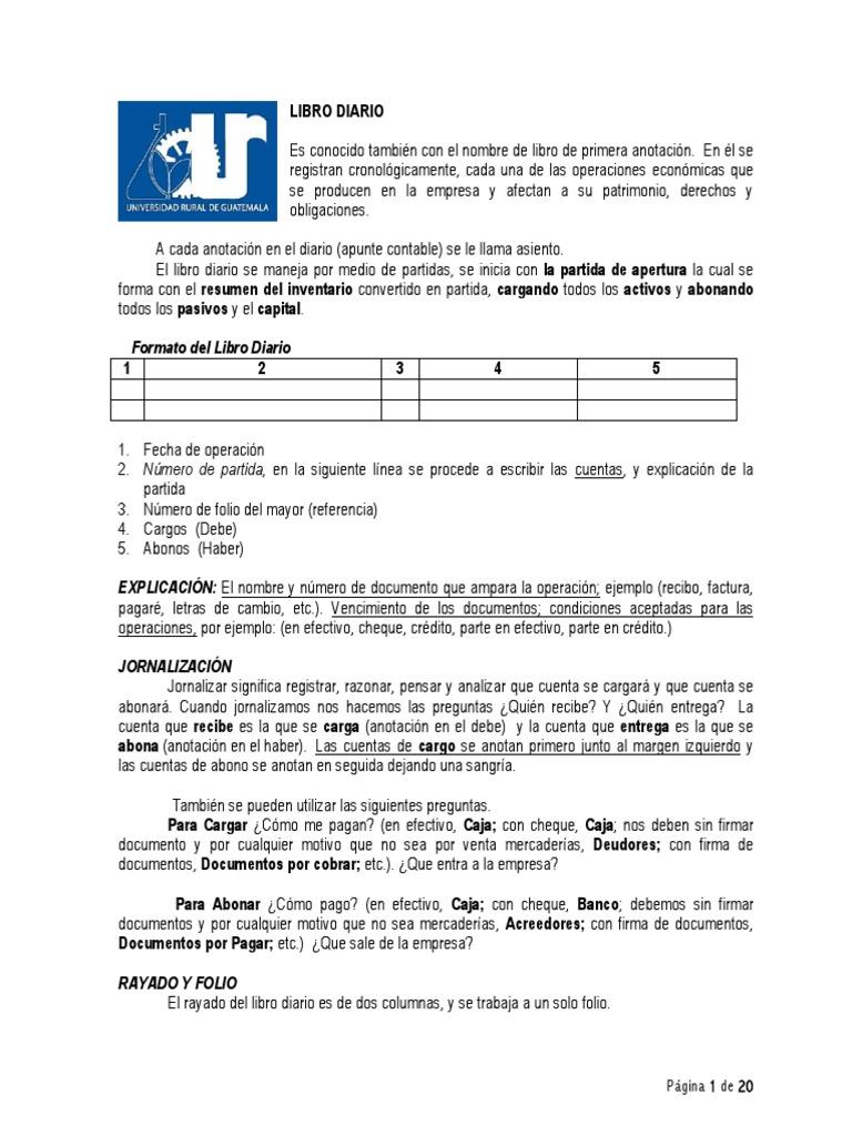 Perfecto Cuentas Por Pagar Resume La Descripción Del Trabajo ...