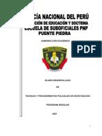 SILABO_TEC_PROC_INVEST_POLICIAL II 2014.doc