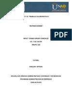 Trabajo Colaborativo No 2 Microeconomia-1