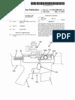 bolt action ar-non convertable-patent.pdf