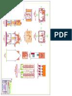 casa duplex.pdf