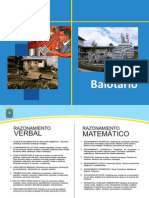 Balotario Admisión 2015-I