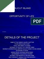 Island Details