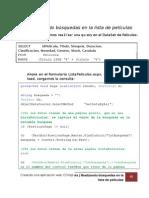 Proyecto ASP Net A