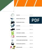 proteccion-laboral.pdf