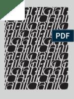 Alcir Pécora - Tu, minha anta, HH.pdf