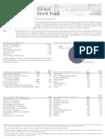 Dc Global Stock Fund Fact Sheet (1)