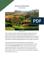 eng138t deforestion oped hbisbing
