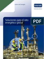 Intertek Energy Services_espanol