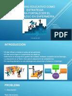 Coaching Educativo Como Estrategia Para Fortalecer El Liderazgo (1) Listo (1)