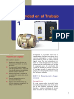 Sistemas de Control y Motores Electricos Cap 1-4