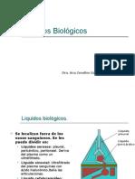 1.- Liquidos biologicos.ppt