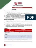 Academic Requirement.pdf