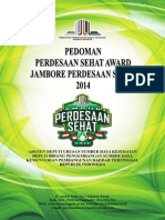 3. Pedoman PS Award 2014