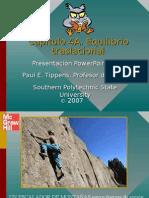 Tippens Fisica 7e Diapositivas 04a