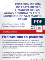exposiciondeseminario-120213084145-phpapp02.pptx