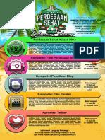 2. Poster Kompetisi Jambore PS 2014