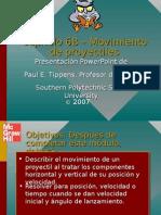 Tippens Fisica 7e Diapositivas 06b