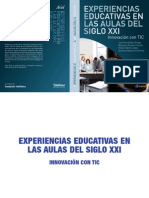 225 Experiencias Educativas20-Libre