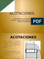 acotaciones.pptx