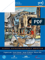 GEM-Ecuador-2013.pdf