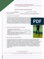 Jeff Sickler 2-10-15.pdf
