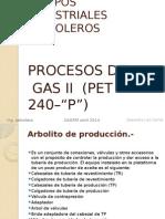 equiposindustriales-140715013310-phpapp01
