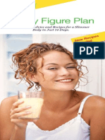 Figure Plan