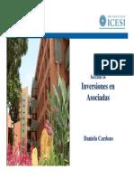 pymes_inversiones.pdf