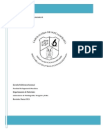 Folleto de Ciencia de Materiales II 2015