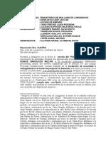 resolucion (8).doc