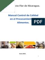 Manual de Control de Calidad..pdf