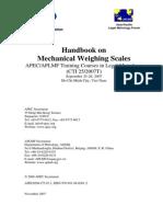 08_cti_scsc_hdbk_mech_weighscales.pdf