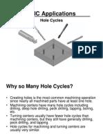 HOLE CYCLES.pdf