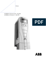 ACS550 User's Manual.pdf