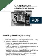PROG MALLING CENTERS.pdf