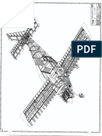 RV10_Cutaway.pdf