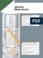 Interpretacion grafica UD01