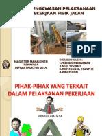soppengawasanproyek-140831025243-phpapp01