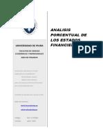 ANALISIS_PORCENTUAL_(2014).pdf