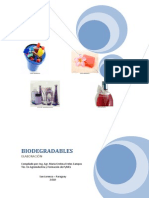 Biodegradables (2)