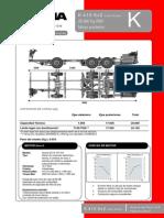 Bus - Especificaciones k410 6x2 Low Driver_tcm80-257452