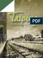 Taiping Life and Soul
