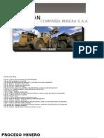 PROCESO MINERO - copia.pptx