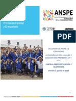 Cartilla Fase Postulación y Asignación SFVE 22082014.pdf